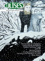 portada 14-peke
