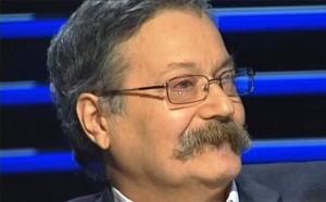 Felipe Borrallo (2010)