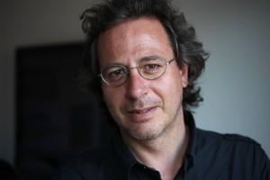 José Carlos Bouso
