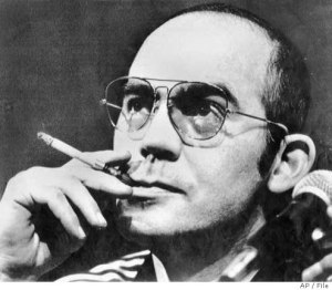 hunter-s-thompson-4