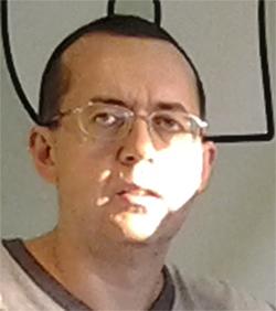J C Ruiz Franco1