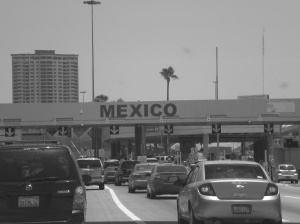 Tijuana y la frontera 18 junio 2012 176