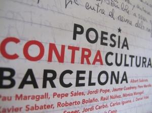 poesia-contracultura