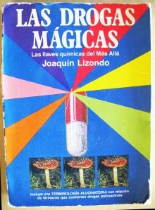 drogas-magicas