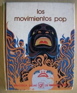 movis-pop