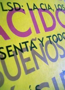 sueños-acido