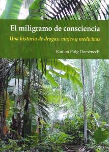 miligramo-consciencia-ramon-puig