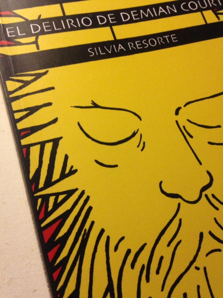 silvia-resorte